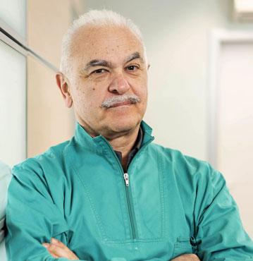 Dr. GIANNI NATALI