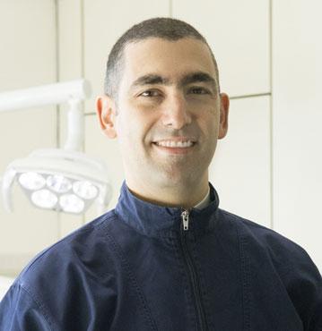 Dr. ALFREDO NATALI